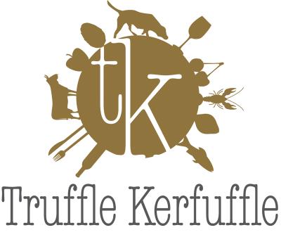 truffle_kerfuffle